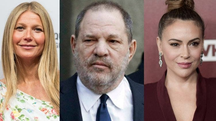 Harvey-Weinstein-Scandal-Hollywood-Entertainment-DKODING