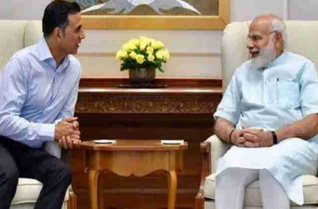 Have-Many-Good-Friends-In-Opposition-Mamata-Sends-Personally-Selected-Kurtas-Sweets-PM- Narendra-Modi-India-Politics-DKODING