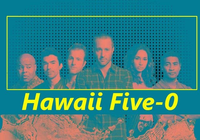 'Hawaii Five-0': Cancelled or Renewed for Season 11?