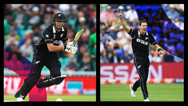 Henry-And-Taylor-Fifty-CWC19-Cricket-Sports-DKODING
