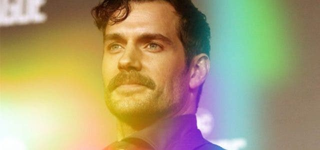 Henry-Cavill-All-Set-To-Play-The-Iconic-Role-Of-Sherlock-Holmes