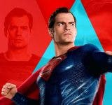 why he should pledge to never play Superman again