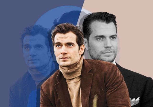 Henry Cavill Quitting DC After Finding Out Plot of the Flash Movie