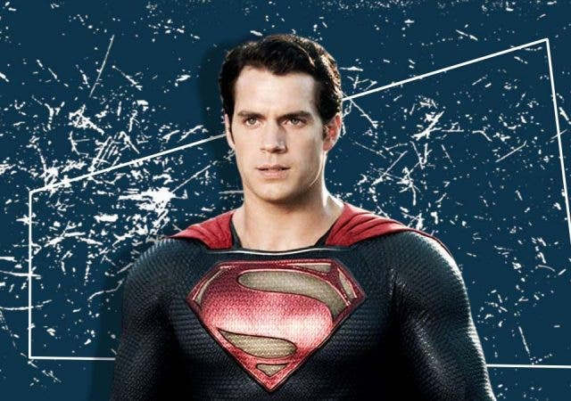 Superman wants fans to leave his relationship alone