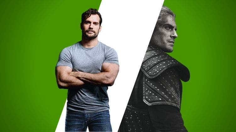 Rumour Mills Spin Faster: Henry Cavill May Ditch The Witcher And Go For The New Superman Movie