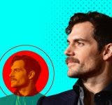 No 'The Witcher' Season 2 this year and the reason is Henry Cavill