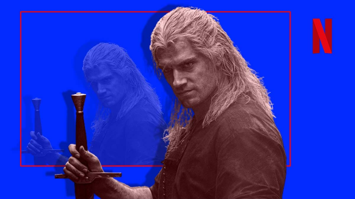 At Henry Cavill's Pace, The Witcher May Never Reach Season 6
