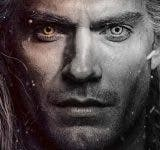 Henry Cavill was indeed not the first one to get casted for 'The Witcher'