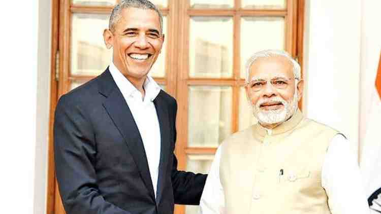Heres-What-Obama-Asks-PM-Modi-Whenever-They-Meet-India-Politics-DKODING