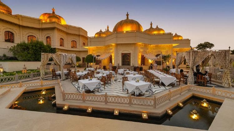 Heritage-Hotel-In-India-Lifestyle-Travel-&-Food-DKODING