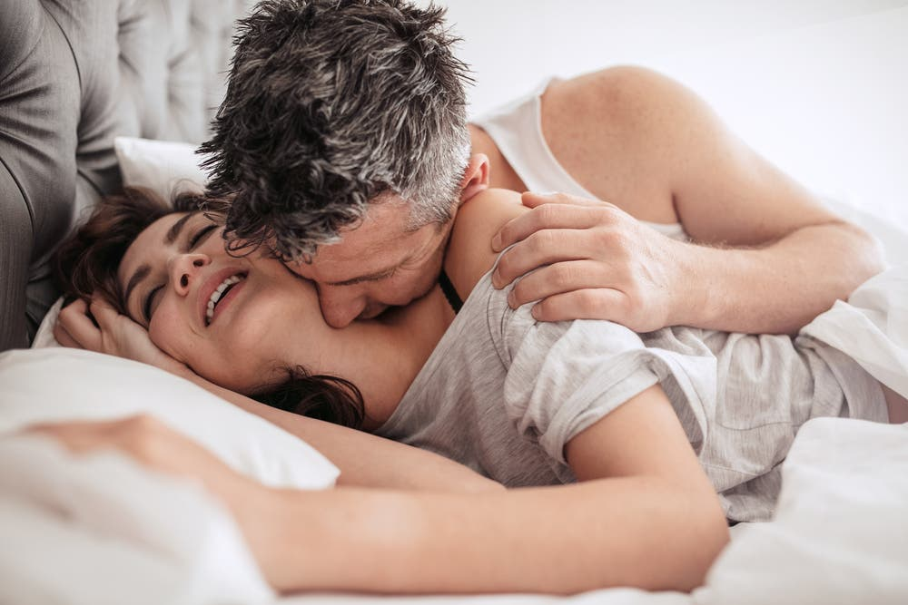 Hickeys-facts-sex-and-relationship-lifestyle-DKODING