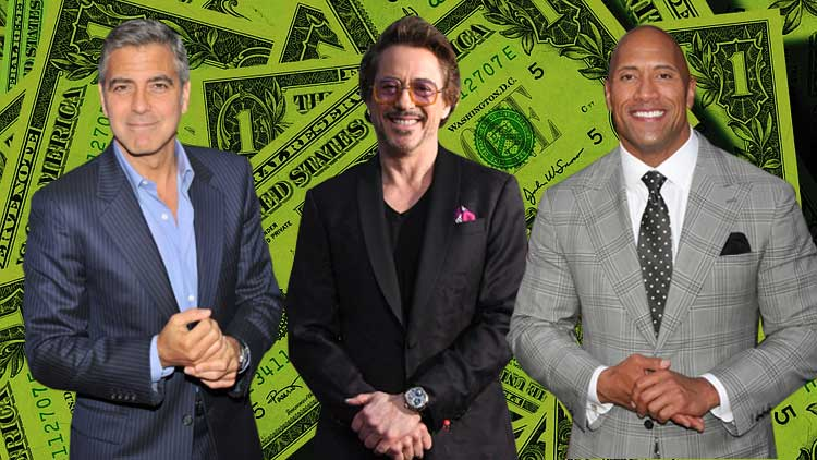 Highest-Paid-Actors-Hollywood-DKODING