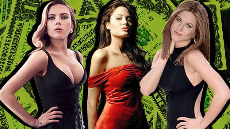 Highest-Paid-Actresses-Hollywood-DKODING
