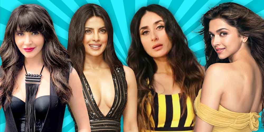 Highest-paid-actors-bollywood-DKODING