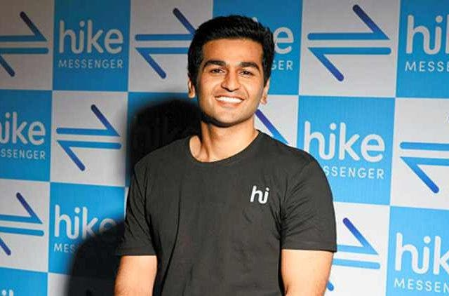 Hike-Patents-List-CEO-Kavin-Bharti-Mittal-Companies-Business-DKODING