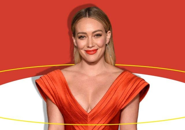 Hilary Duff returns on 'Younger' Season 7 after a tempting offer from producers