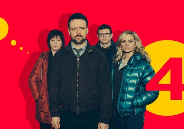 Will there be a 'Hinterland' Season 4? Here's all you need to know
