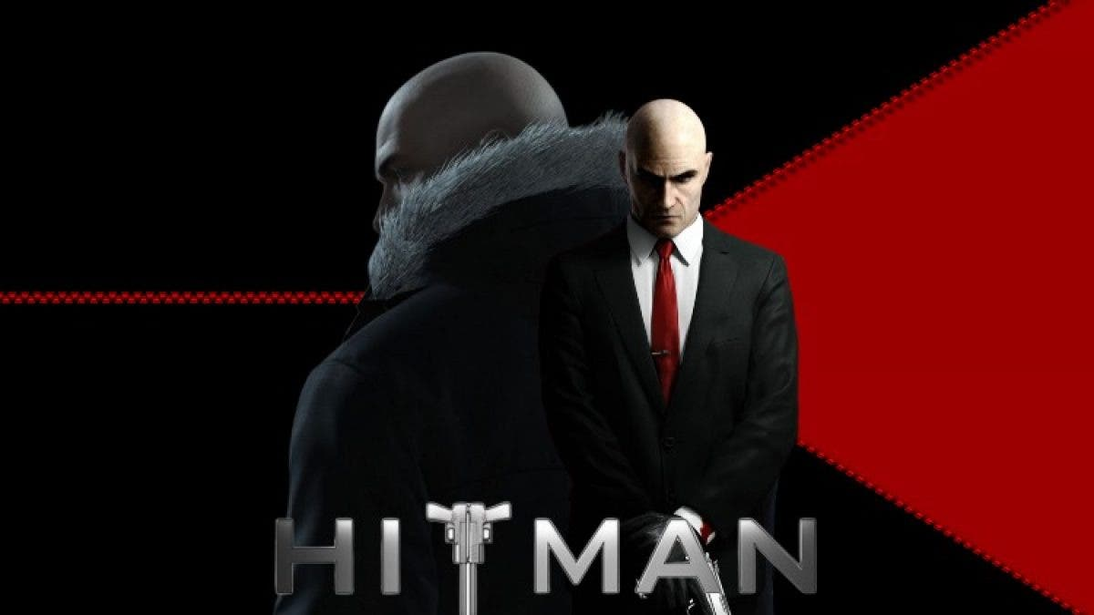 Hitman 3 From Dubai To Mumbai Every Thing You Need To Know Dkoding