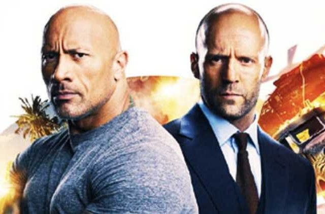 Hobbs-And-Shaw-Fast-And-Furious-Gross-Collection-180-Million-Hollywood-Entertainment