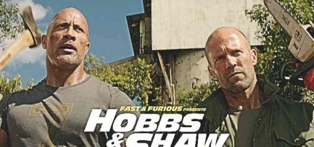 Hobbs-And-Shaw-Fast-And-Furious-Trailer-Hollywood-Entertainment-DKODING
