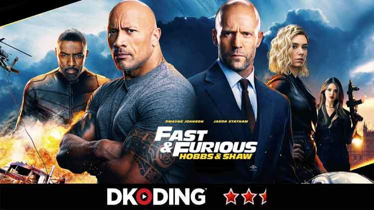 Hobbs-And-Shaw-Movie-Review-DKODING