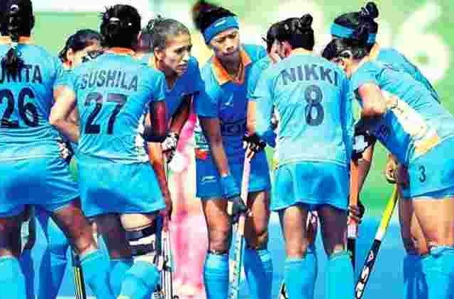 Hockey-India-Names-60-Players-For-National-Camp-Others-Sports-DKODING