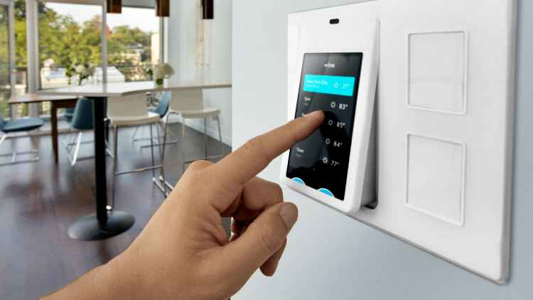 Hogar-Smart-Home-Controllers-Companies-Business-DKODING