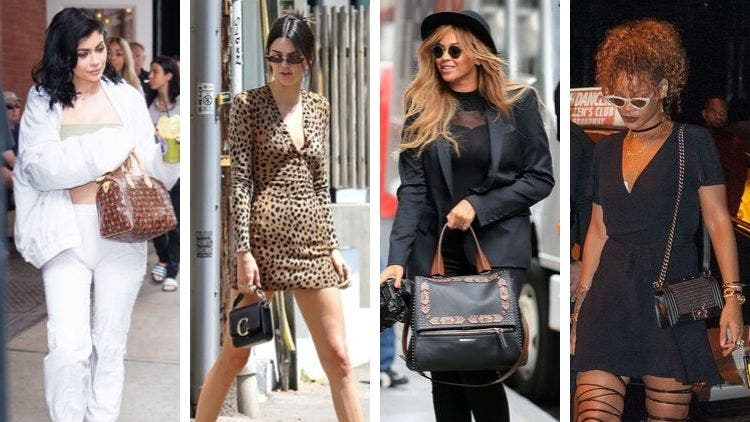 Hollywood-Bags-Fashion-And-Beauty-Lifestyle
