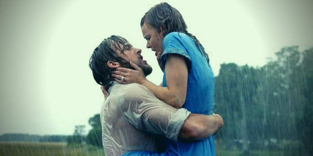 Hollywood Hottest Kissing Scenes DKODING