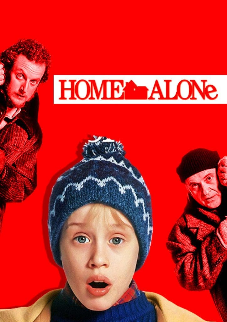 Cast and filming updates of 'Home Alone 6'