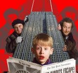 Premiere date for 'Home Alone 6'