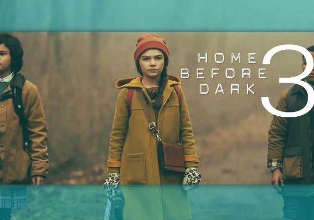 'Home Before Dark' Season 3: Updates and Release Date