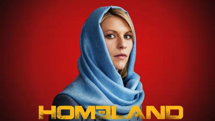 American Spy Thriller Homeland Season 9 Release Date Confirmation