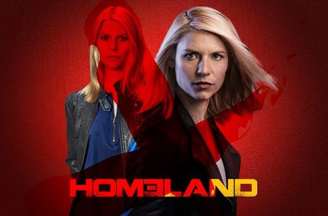 Homeland' mistakes everyone missed