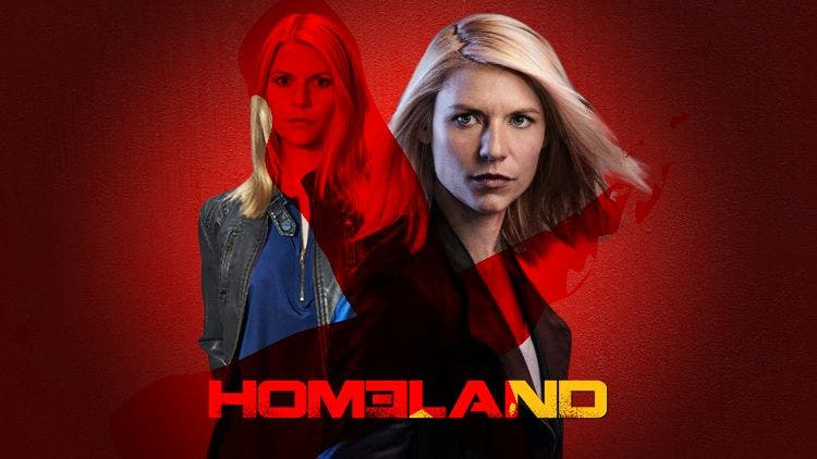 5 Plot Holes In Homeland That No One Ever Noticed