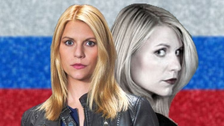 Homeland Season 9 To Make It's Way But Without Claire Danes