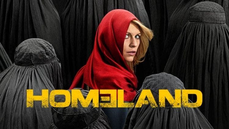 Netflix Picks Up Homeland For Season 9 With A Tempting Offer