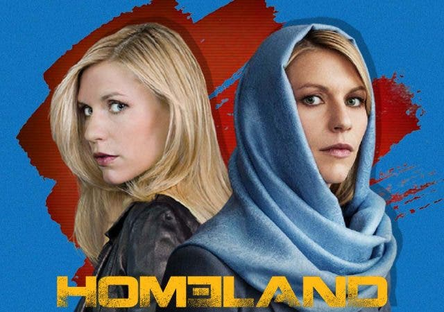 Will Claire Danes return in season 9?