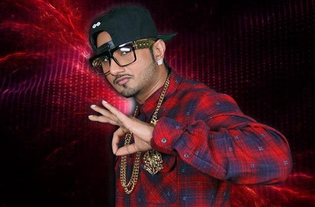 Honey-Singh-Jassi-Feature-Bollywood-Entertainment-DKODING