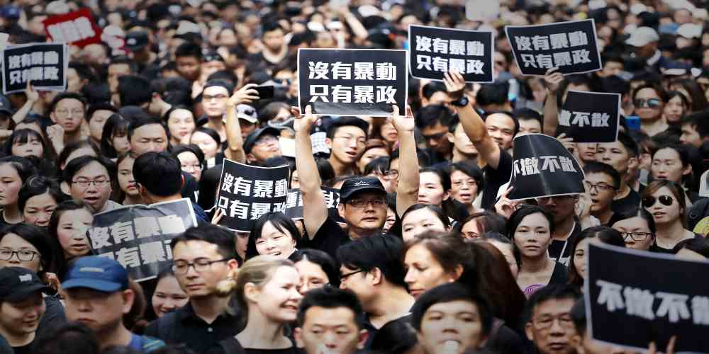 Hong-Kong-Protests-Feature-Newsline-DKODING