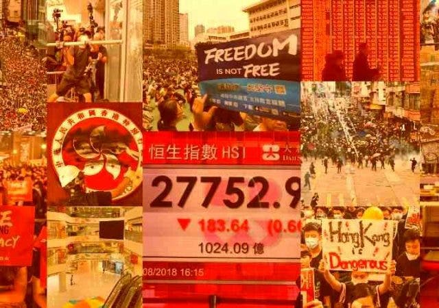 Hong-Kong-Protests-Recession-Feature-Newsline-DKODING