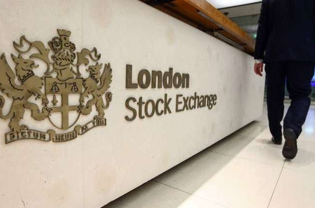 Hong-Kong-Stock-Exchange-Drops-Bid-For-London-Stock-Exchange-Economy-Money-Markets-Business-DKODING