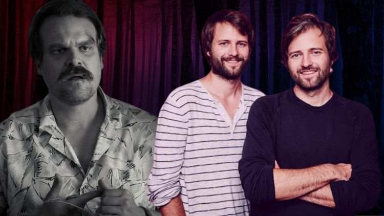 Confirmed! Hopper Is NOT Alive, The Duffer Brothers Are Just Messing Around