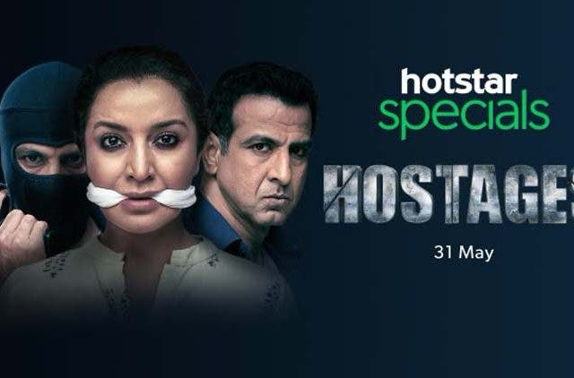 Hostages-release-on-31-may-on-hotstar-DKODING