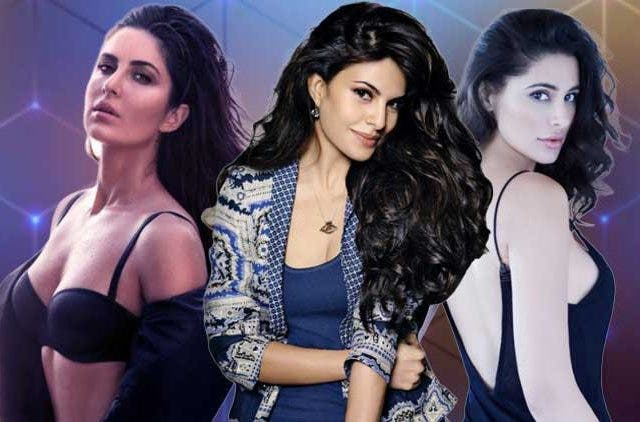 Hottest-Bollywood-Stars-Who-Are-Unmarried-Bollywood-Entertainment-DKODING
