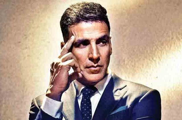How-Akshay-Kumar-Earns-Money-Video-DKODING
