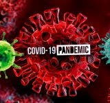 How Covid-19 Compares To Pandemics Of The 20th Century