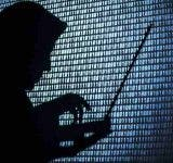 How-Hackers-Use-Your-Online-Activity-Industry-Business-DKODING