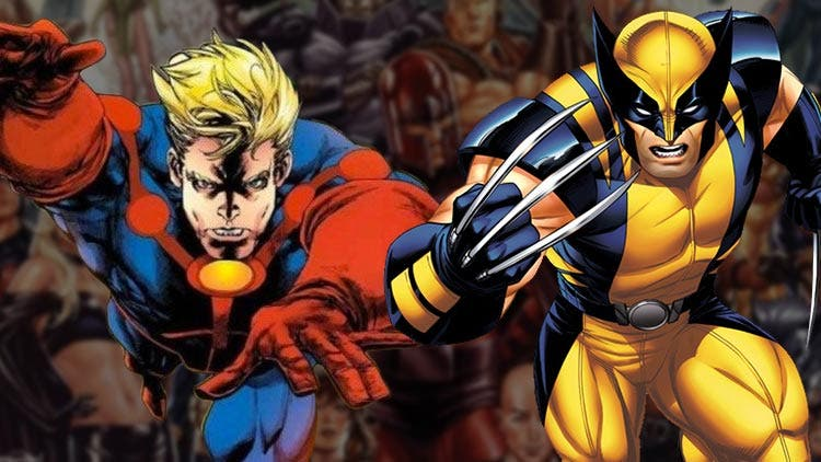 How-Marvel-Eternals-Are-A-Universe-Apart-From-X-Men-Hollywood-Entertainment-DKODING
