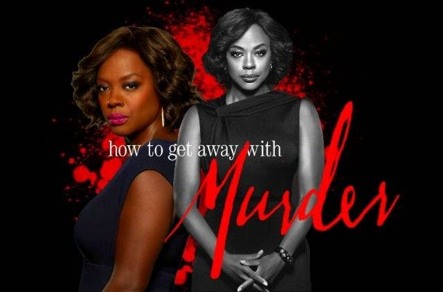 How To Get Away With Murder Season 7